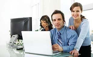 Saber más sobre la Consultoría Tecnológica