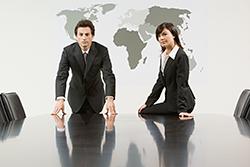 Afronta tus proyectos TIC con nuestra Consultoría Tecnológica