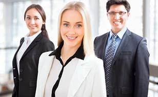 Saber más sobre la Consultoría de Negocio