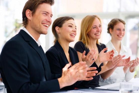 Con nuestra consultoría de negocios lograrás el éxito